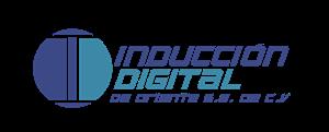 Inducción Digital