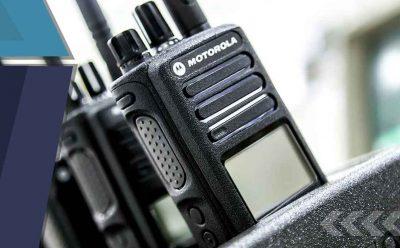Evolución de las Radiocomunicaciones.